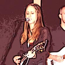 Lisa Swarbrick Underscore gig.jpg