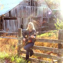 Lisa Swarbrick Nashville.jpg