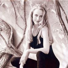Lisa Swarbrick promo.jpg