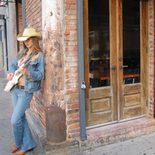 Lisa Swarbrick NYC Street.jpg