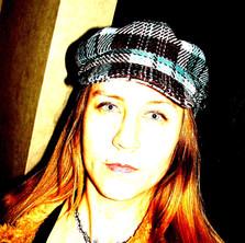 Lisa Swarbrick.jpg