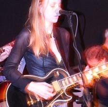 Lisa Swarbrick 92 Les Paul.jpg