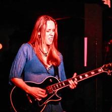 Lisa Swarbrick Baggot Inn NYC.jpg