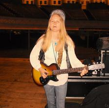 Lisa Swarbrick Ryman Auditorium.jpg