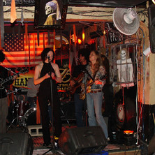 Lisa Swarbrick Side of the Road band.jpg