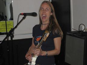 Lisa Swarbrick rehearsal.jpg