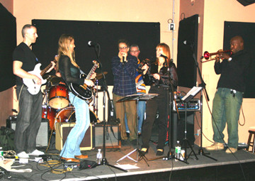 Lisa Swarbrick Underscore band.jpg
