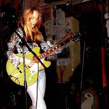 Lisa Swarbrick Hanks Saloon.jpg