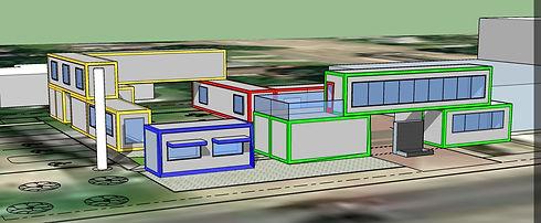 model-2_edited.jpg