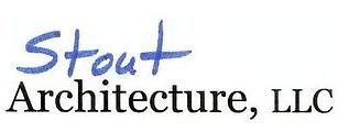 logo-web1.jpg