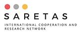 SARETAS logo.png