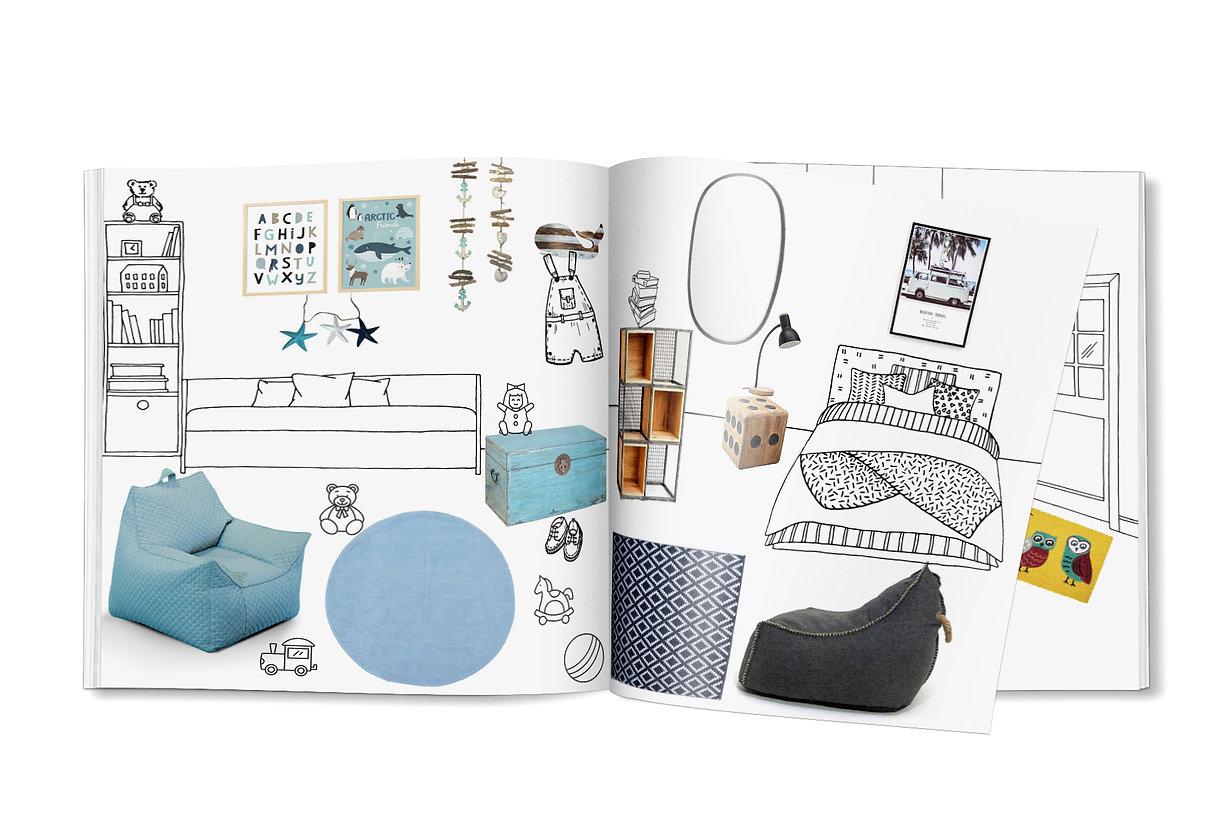 Yifat_Catalogue.jpg