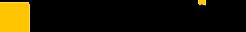 MAYA_Logo 02-01.png