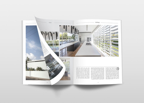 Bulthaup_Catalogue2.jpg