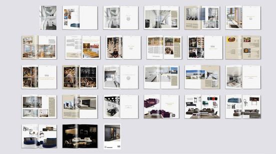 magazines02%20copy_edited.jpg