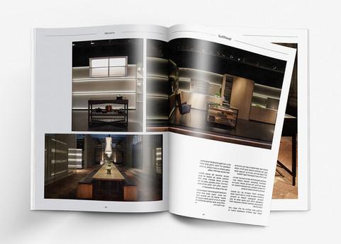 Bulthaup_Catalogue1.jpg