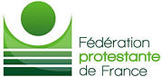 Logo FPF.jpg