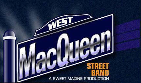 West MacQueen Street Band logo 1.jpg