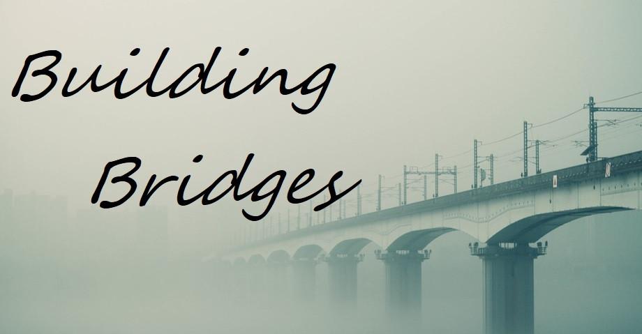 Building Bridges - A short story