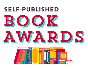 writing competitions book awards