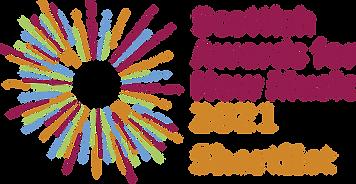 SAfNM-2020 shortlist.png
