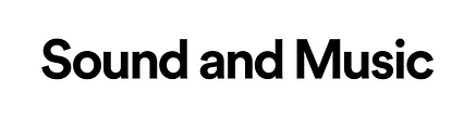 Sound_and_Music_logo.png