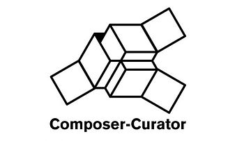 Composer_Curator-600x338.jpg