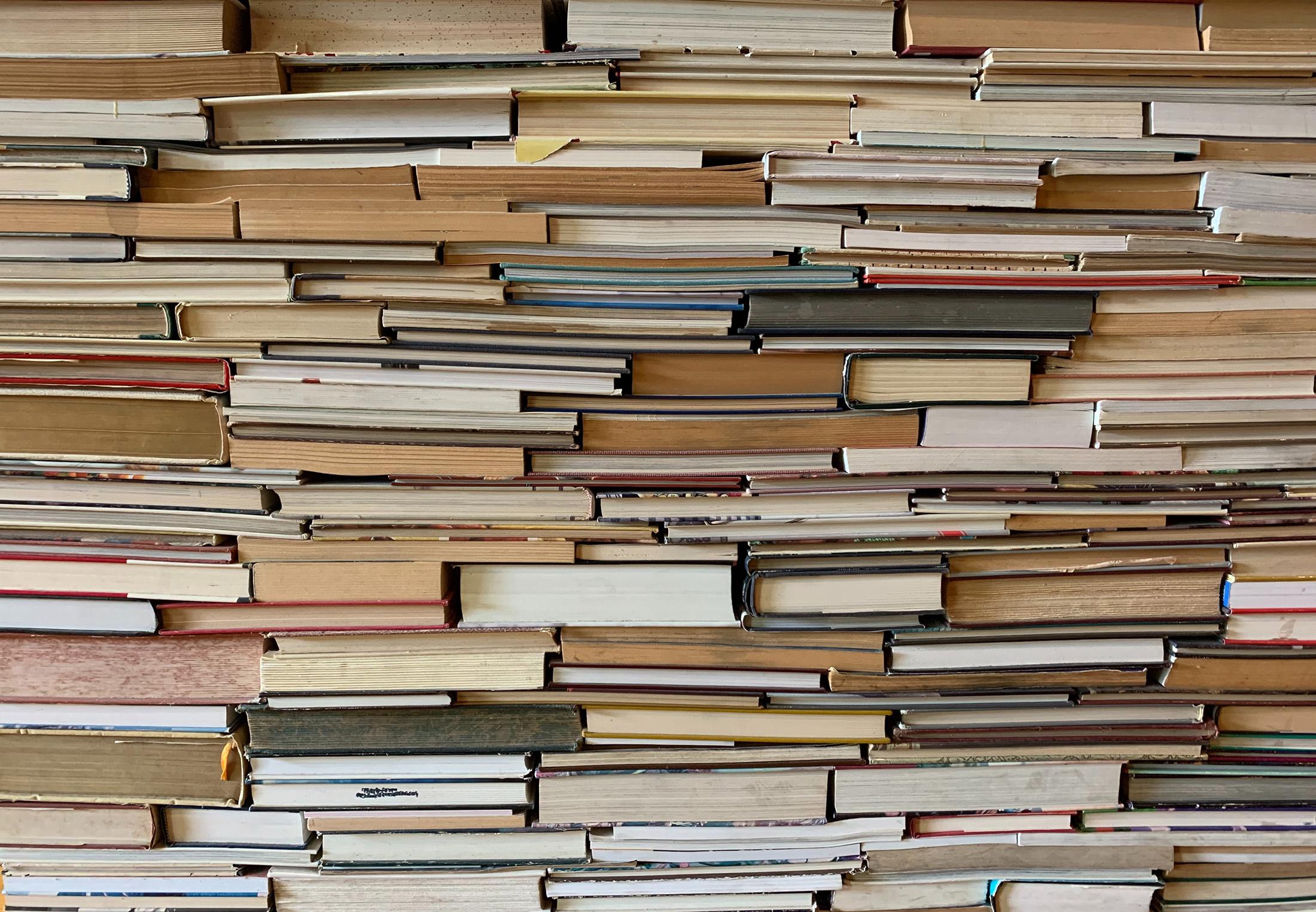 many_books
