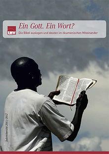 EMW-Jahresbericht 2012 als PDF öffnen.jpg