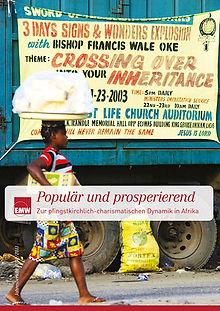 EMW-Jahresbericht 2011 als PDF öffnen..jpg