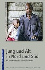 Jahrbuch_2013.jpg