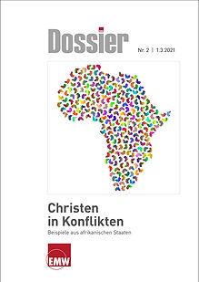 afrika dossier 0103121.jpg