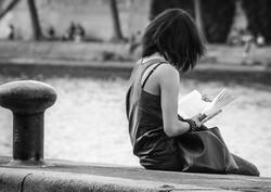 reading_backside