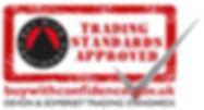 bwc-logo-2017-DSTS-jpg-medium-750px.jpg