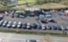 drone 6.jpg