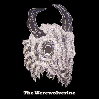 The Werewolverine