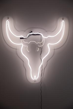 Manifest_Destiny_The_Peacemaker_buffalo