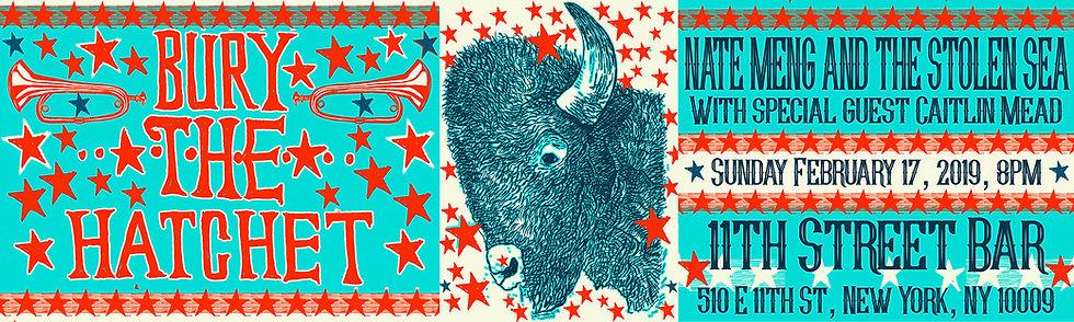 BTH_banner_NYC_2.jpg