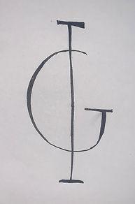 GI 1.jpg