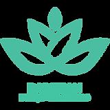 Logotipo Final (PNG).png