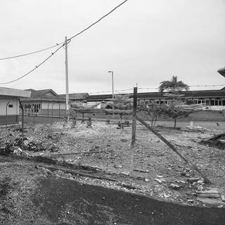 2018 Volunteer Trip Part 2: Women's Detention Centre - Malaysia