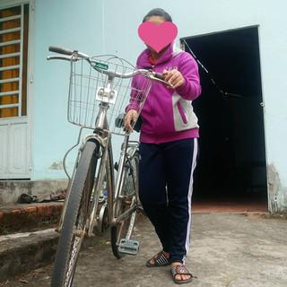 2018 Volunteer Trip Part 7 - Can Tho, Vietnam