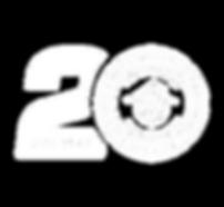 OBV20_logo.png