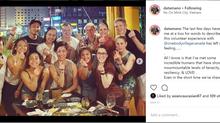 Instagram Repost @datamano