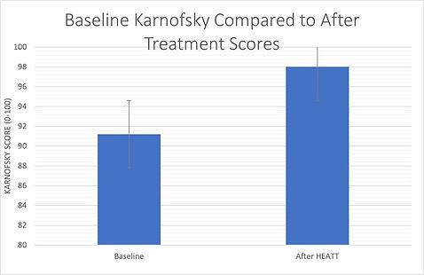 Karnofsky Scores.jpg