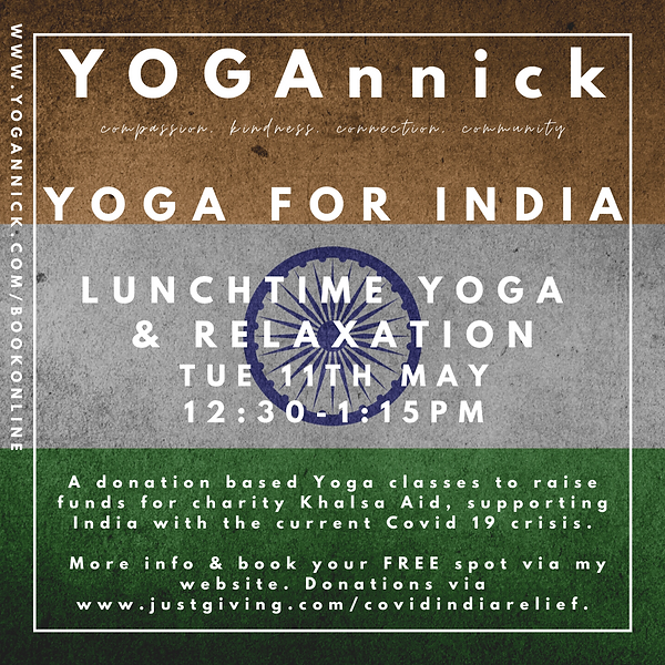 YOGA FOR INDIA (2).png