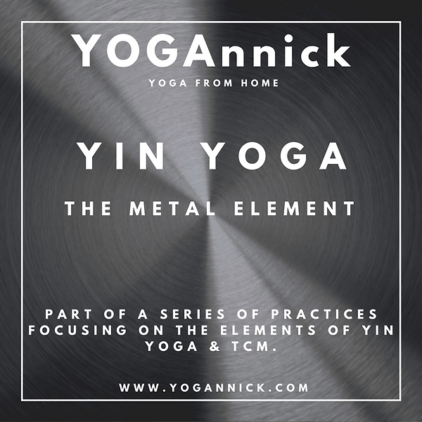 YIN YOGA THE METAL ELEMENT.png