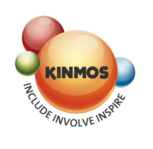kinmoslogo.png