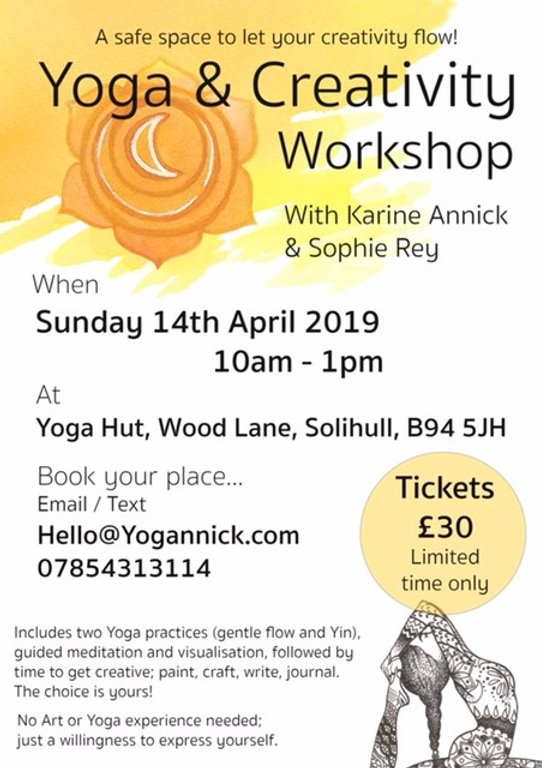 yoga and creativity workshop.jpg