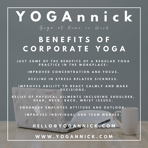 BENEFITS OF CORPORATE YOGA (1).png